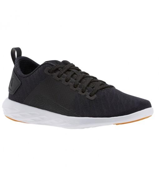 Reebok Astroride Coal/White Trainers | Low shoes | scorer.es