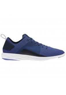Zapatillas Astroride Azul/Marino/Blanco