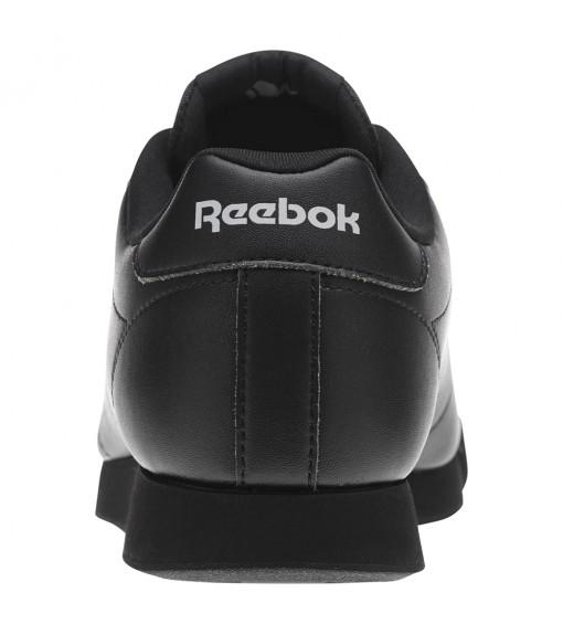 Zapatillas Reebok Mujer Royal Charm Negro CN0964 | scorer.es