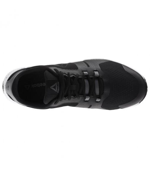 Reebok Trainflex 2. Black Trainers | Low shoes | scorer.es