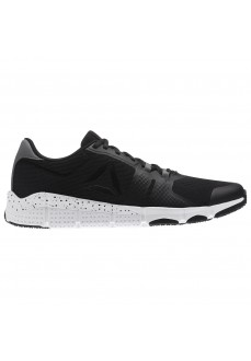 Reebok Trainflex 2. Black Trainers | Low shoes | scorer.es