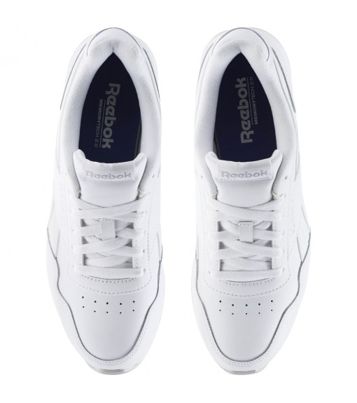 Royal Glide White Trainers | Low shoes | scorer.es