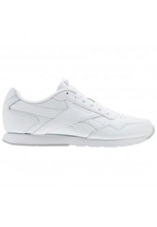 Zapatillas Royal Glide Blanco