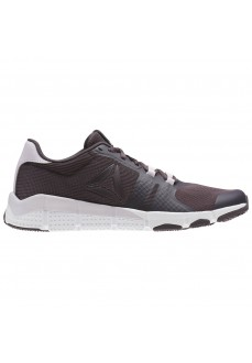 Zapatillas Reebok Trainflex 2 BS9909