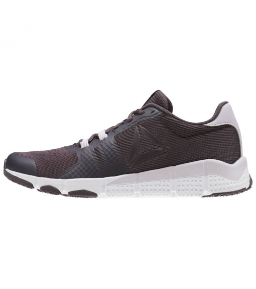 Zapatillas Reebok Trainflex 2 BS9909 | scorer.es