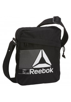 Bandolera Reebok City Back