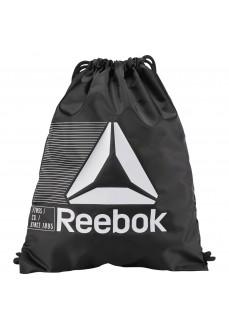 Bolsa de saco Reebok Gymsack