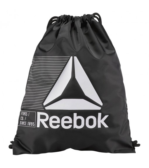 Bolsa de saco Reebok Gymsack | scorer.es