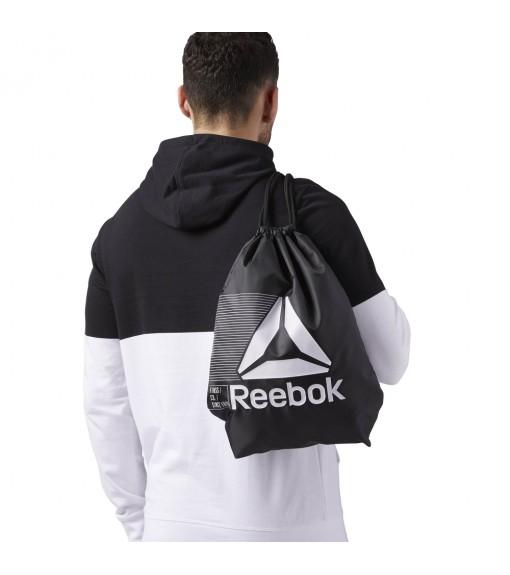 Reebok Gym Sack   GymSack   scorer.es