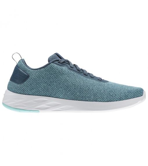 Reebok Astroride Soul Tennis Shoes CM9135 | Low shoes | scorer.es