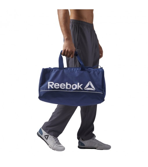 ... Bolsa de deporte Reebok Royal Grip  59ac2357c1a2d