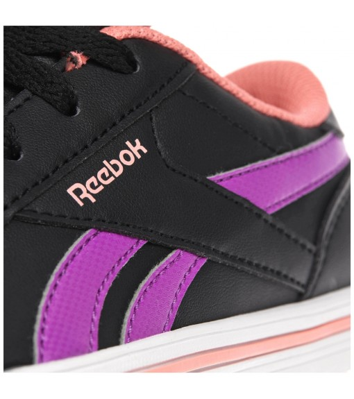 Reebok Royal Comp 2 Back/Sour Melona | scorer.es