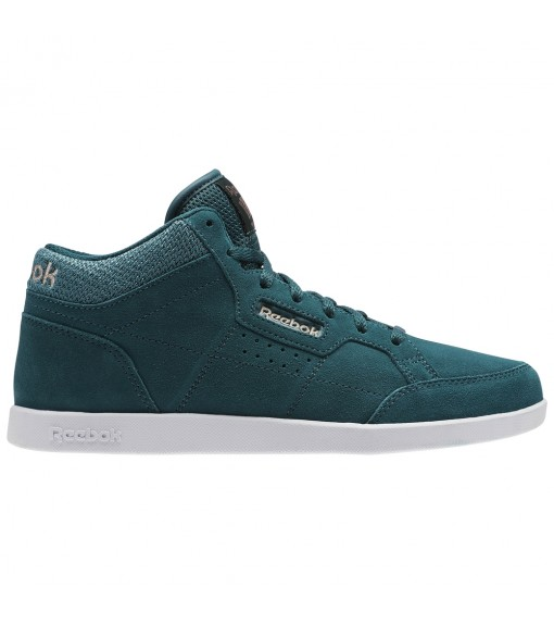 Reebok Royal Anfuso Washed Jade/D.For | scorer.es