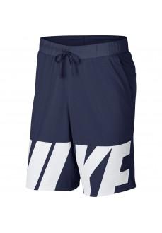 Pantalón Corto Nike Sportswear