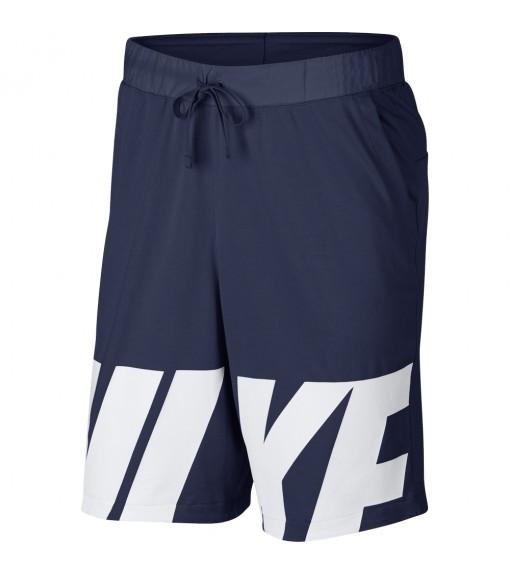 c18f0458f Comprar Pantalón Corto Nike Sportswear de Hombre