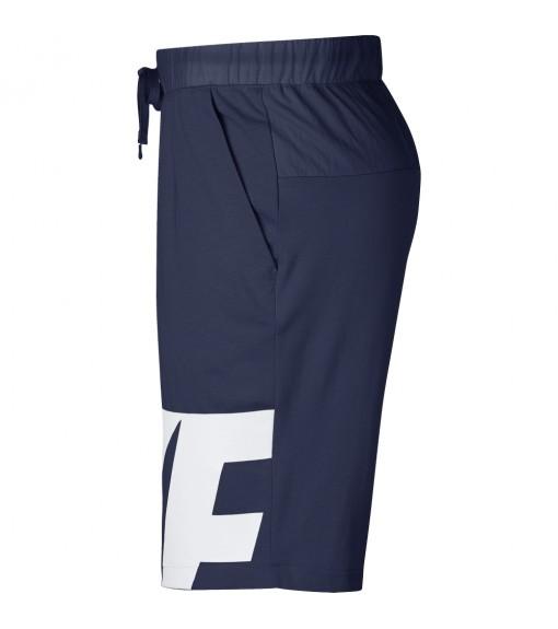 ba039c04c6 Comprar Pantalón Corto Nike Sportswear de Hombre