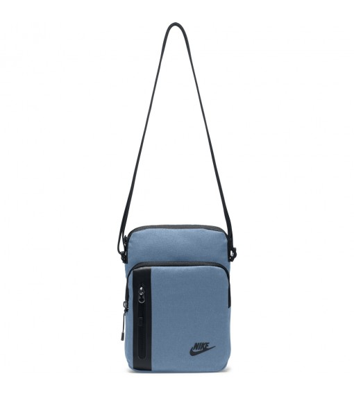 Nike Tech Small Bag | Bolsos | scorer.es