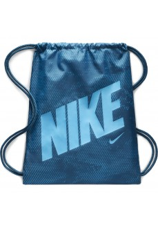 Bolsa de saco Nike Graphic BA5262-474