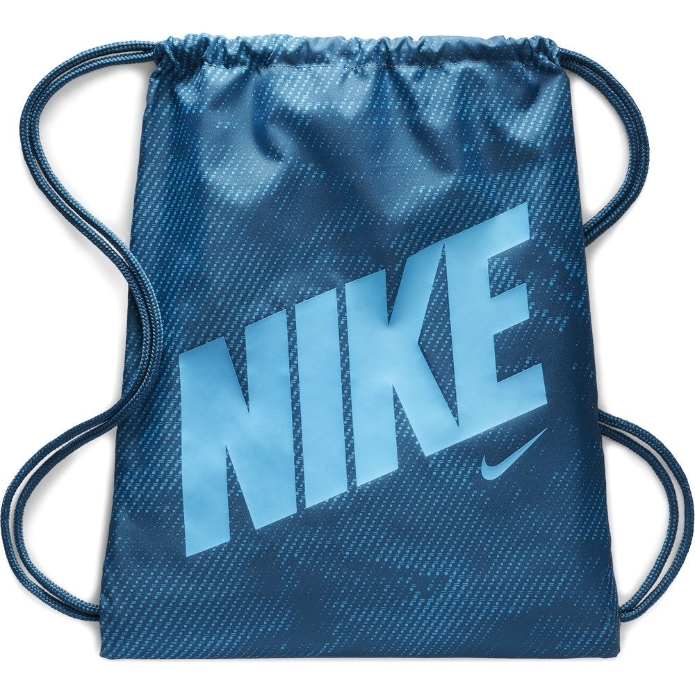 De Precio Graphic Nike Niños ¡mejor Bolsa Comprar Saco m8Nn0wv