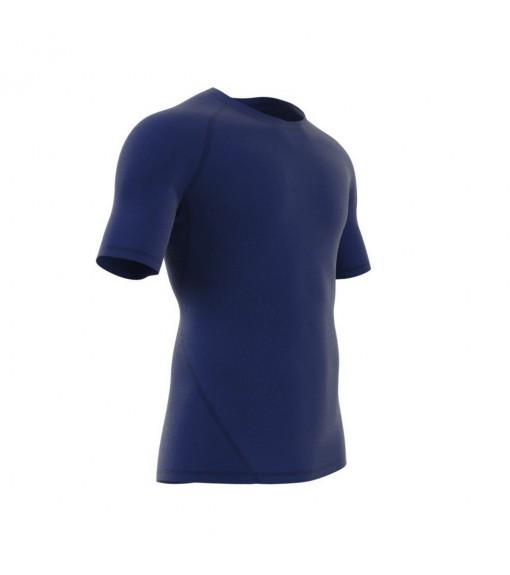 Alphaskin Sport Tee | Short Sleeve | scorer.es