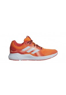 Adidas Aerobunce St Trainers | Footwear | scorer.es