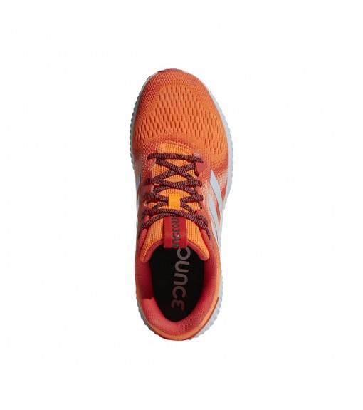 Zapatilla Adidas Aerobunce St | scorer.es