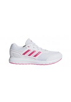 Zapatilla Adidas Duramo Lite 2.0