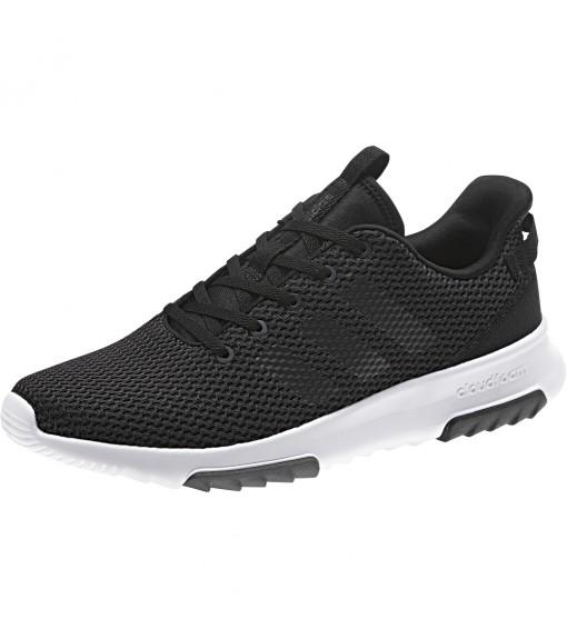Adidas Cloudfoam Racer TR Trainers | Footwear | scorer.es