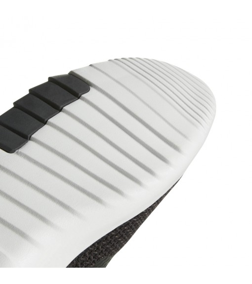 Zapatilla Adidas Cloudfoam Racer TR | scorer.es