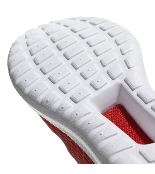 Zapatillas Adidas Cf Lite Racer Cc | scorer.es