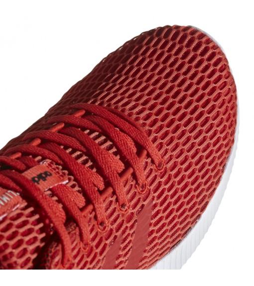 Adidas Cf Lite Racer Cc Trainers | Footwear | scorer.es