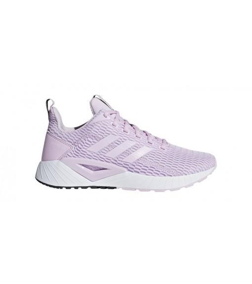 c4f7827e Comprar Zapatillas adidas Questar Cc de Mujer
