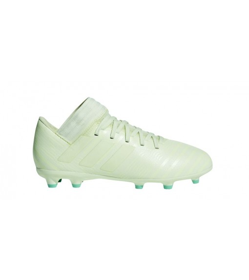 4bff67baf253b Comprar Bota Fútbol Adidas Nemeziz 17.3 Fg J Online