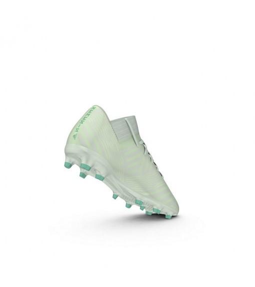 ... Bota Fútbol Adidas Nemeziz 17.3 FG j  0b59dc27e79be