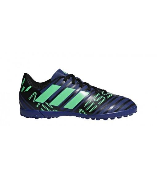7521a571a3e73 Comprar Bota Fútbol Adidas Nemeziz Messi Tango Online