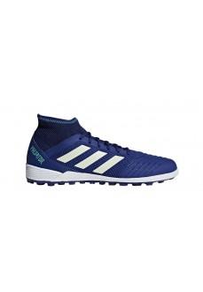 Bota Adidas Predator Tango 18.3 Tf