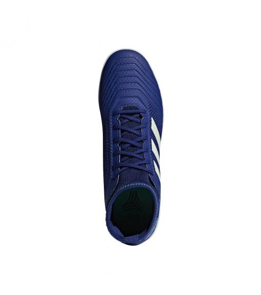 Adidas Predator Tango Boots 18.3 Tf | Football boots | scorer.es