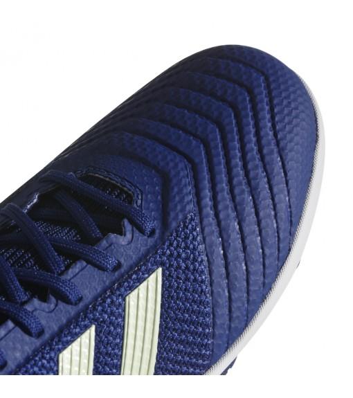 Bota Adidas Predator Tango 18.3 Tf | scorer.es