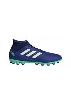 Bota Adidas Predator 18.3 Ag | scorer.es