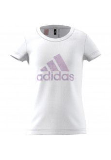 Camiseta Adidas Essentials Performance