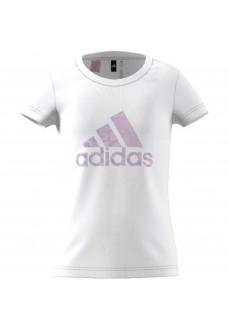 Camiseta Adidas Essentials Performance