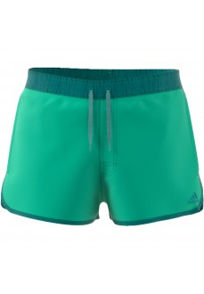 Bañador Adidas Essential Swim Shorts