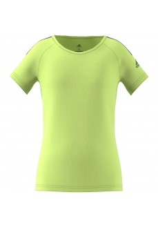 Camiseta Adidas Training Cool Tee