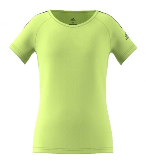 Camiseta Adidas Training Cool Tee   scorer.es