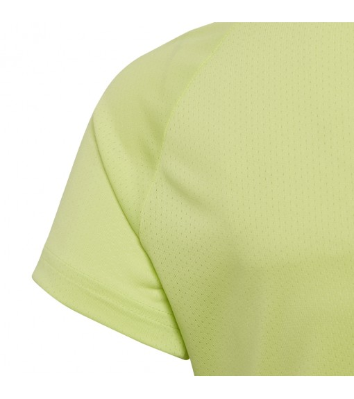Adidas Training Cool Tee T-Shirt | Short Sleeve | scorer.es