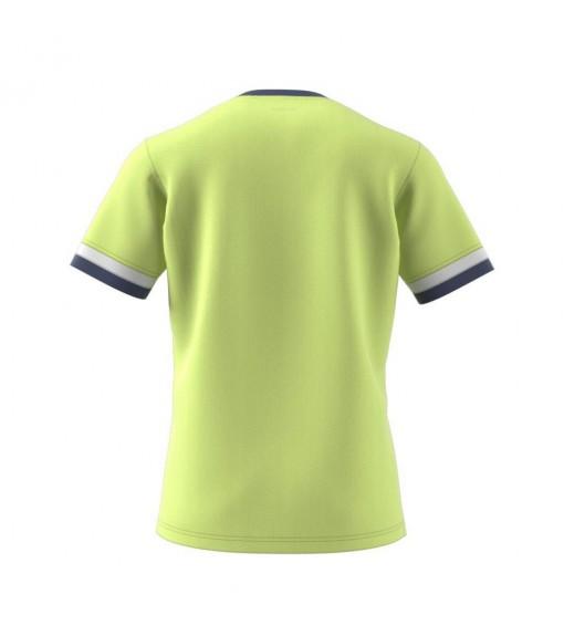 Camiseta Club 3Str Sefrye | scorer.es