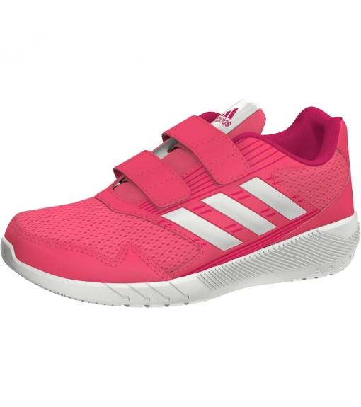 Adidas Alta Run Cf K CQ0032 Trainers | Footwear | scorer.es