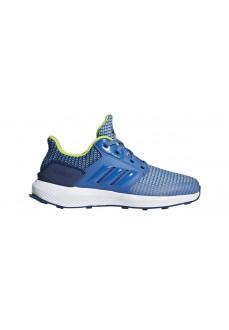 K Running Shoes | Footwear | scorer.es