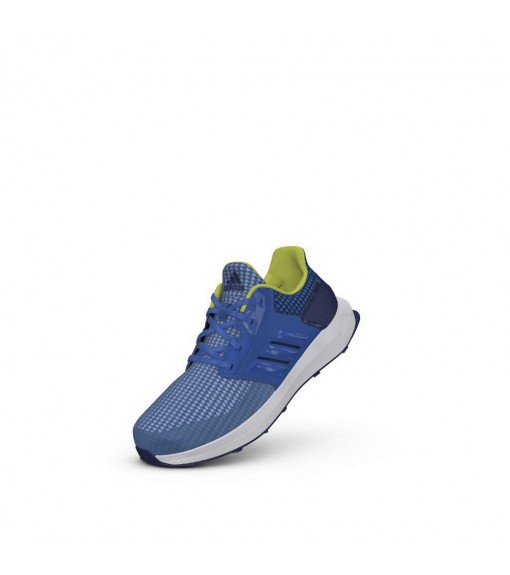 K Running Shoes | Footwear | scorer.es
