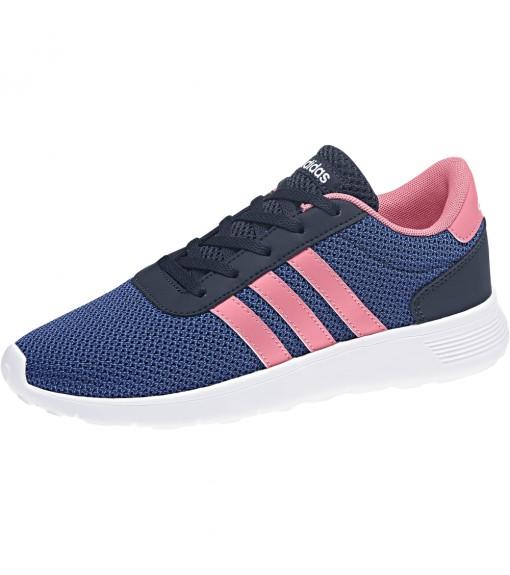 Adidas Kids' Lite Racer K DB0865 Trainers | Footwear | scorer.es